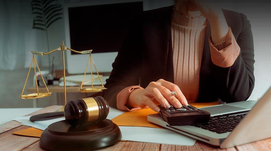 Teoría del caso en procesos sobre delitos contra la administración pública