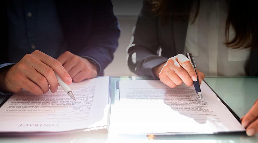 Contratos CAS indeterminados a partir de la publicación de la Ley Nº 31131