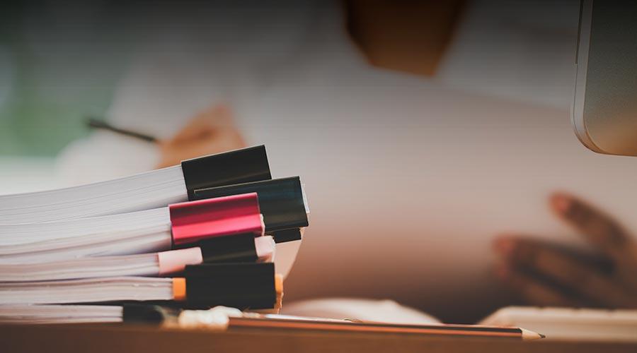 Metodologías de investigación para docentes