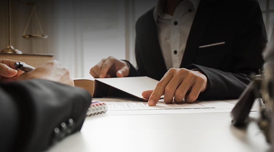 ¿Qué tipo de pretensiones son las más frecuentes en el arbitraje?