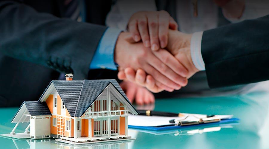 Rol del agente inmobiliario en el Perú
