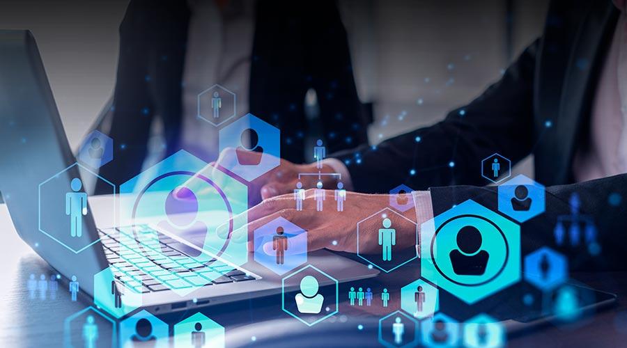La gestión del talento en la transformación digital