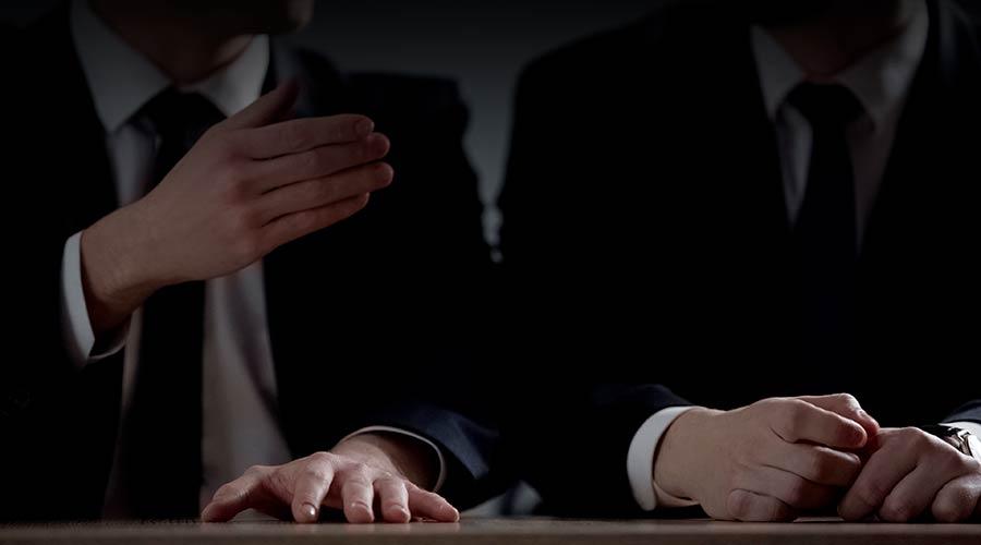 Ventajas y desventajas de dominar el Arbitraje en Contratación Pública y Arbitraje Comercial