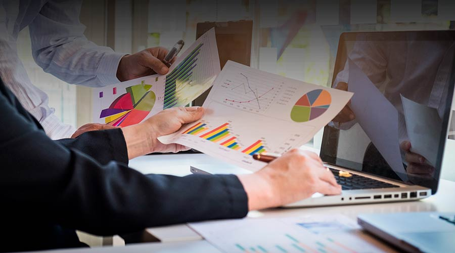La gestión por resultados en los sistemas administrativos