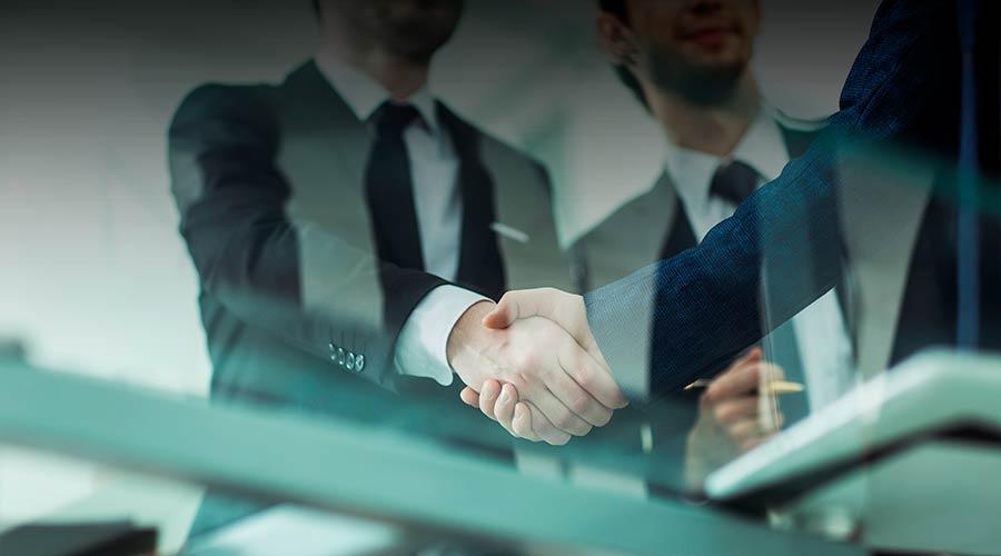 El arbitraje en contrataciones del Estado en época del COVID-19