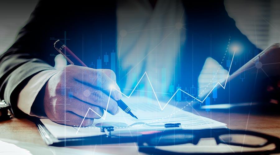 Herramientas para una gestión de inversiones efectiva: PMO, contratos colaborativos y BIM