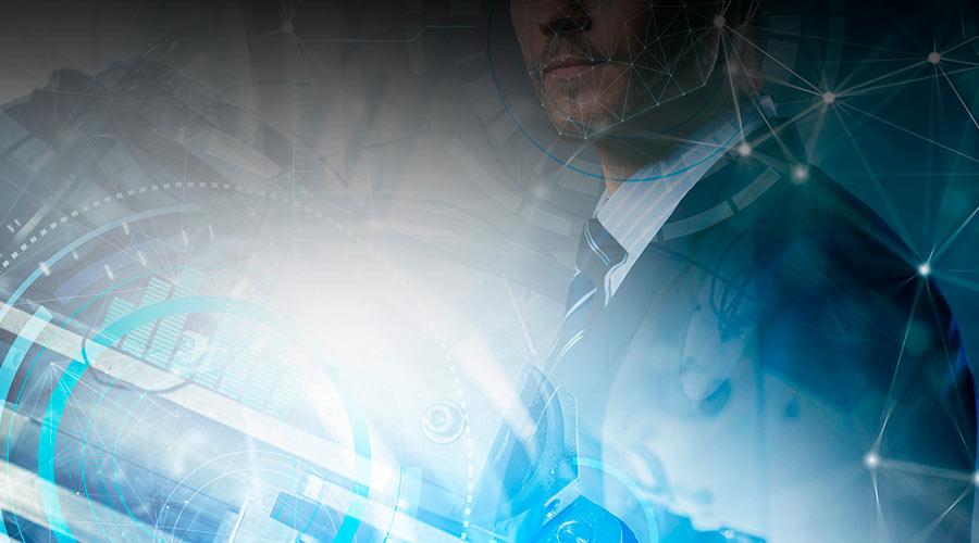 Govtech: tecnología para reinventar los servicios públicos