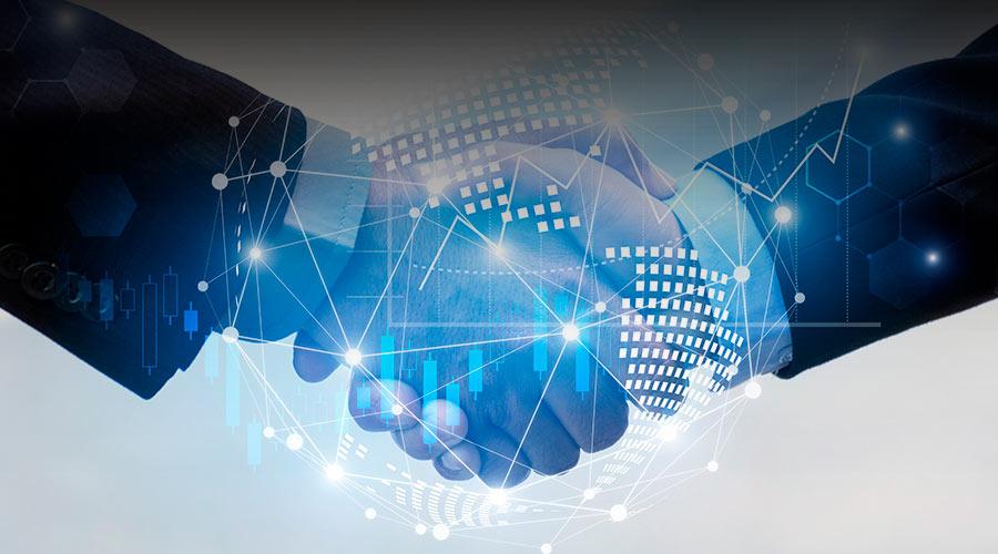 CONOSCE: una herramienta de utilidad múltiple para los diversos actores de la contratación pública