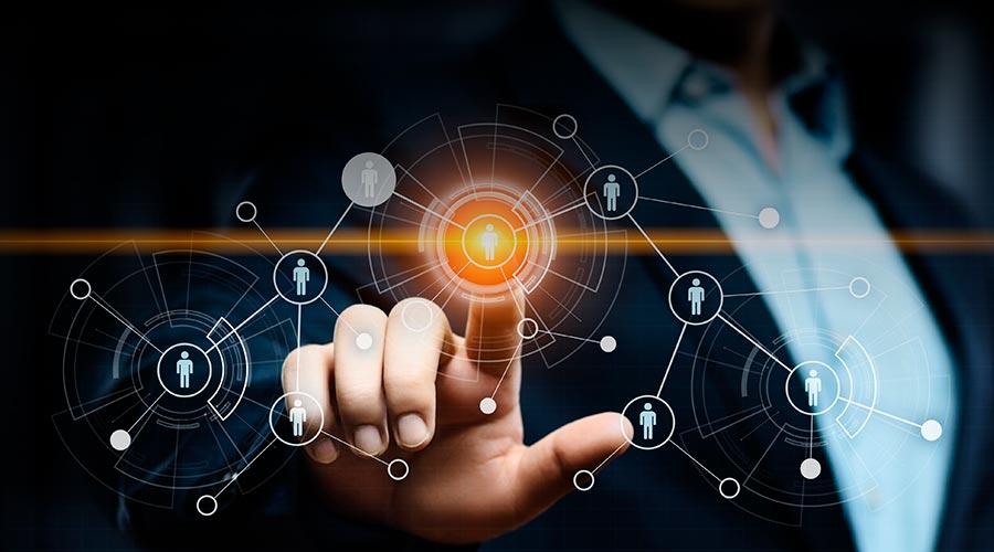RECURSOS HUMANOS 4.0: transformación digital en la cultura organizacional