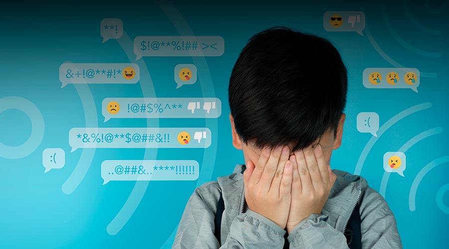 Ciberbullying: una problemática en la convivencia escolar