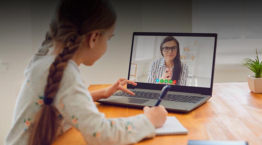 Evaluación de las acciones de tutoría y orientación escolar: un compromiso con la mejora constante