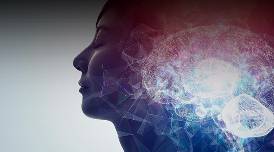 Vigencia del psicoanálisis hoy