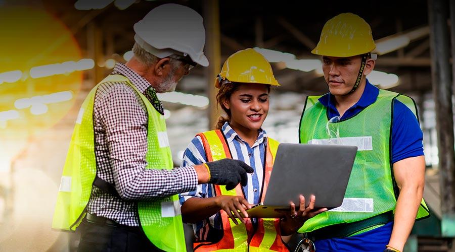 Las inspecciones técnicas de seguridad en edificaciones y su rol en la sociedad