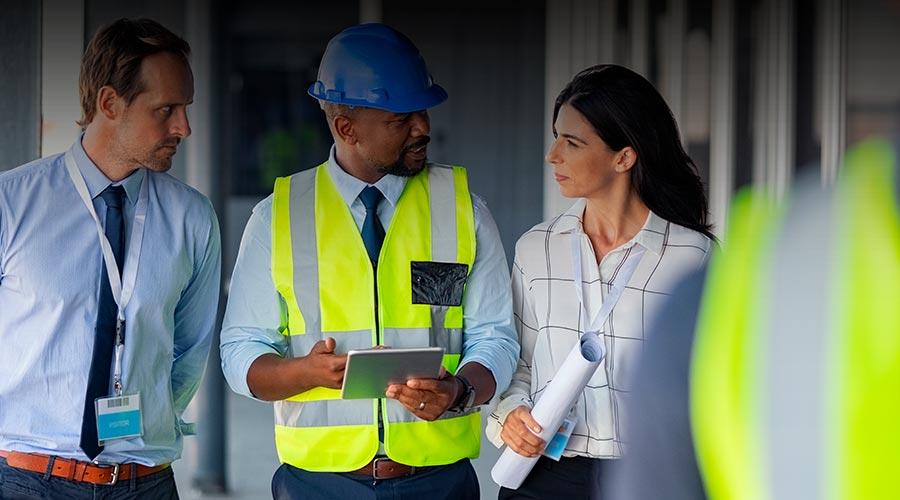 Instrumentos de la Gestión del Riesgo de Desastres: Informe de Evaluación del Riesgo