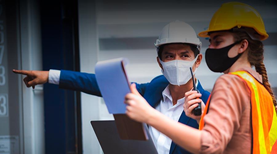 Introducción a las Inspecciones Técnicas de Seguridad en Edificaciones (ITSE)