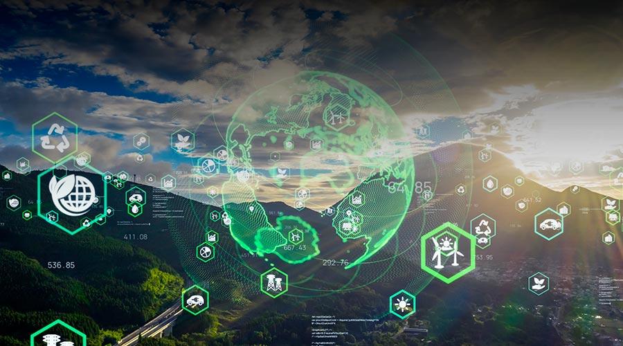 Los desafíos de la gestión ambiental en el 2021