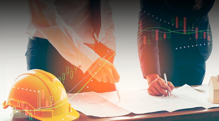 Lean Construction: filosofía social unida a la técnica