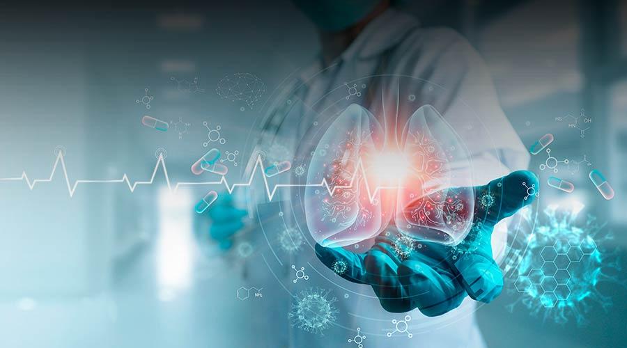 La auditoría médica y las herramientas digitales en el contexto sanitario nacional y global: retos y desafíos