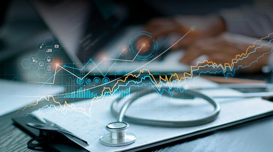 La auditoría médica permanente: una estrategia competitiva para la gestión eficiente de los servicios de salud