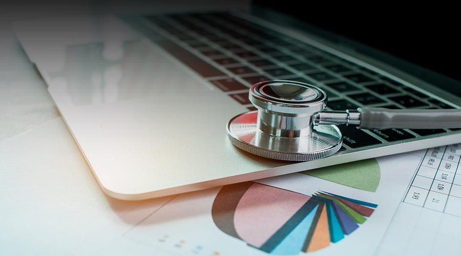 El uso de la auditoría médica como parte de las estrategias de gestión de los establecimientos de salud
