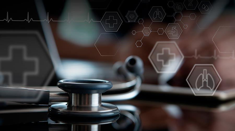 Mejora continua de los servicios de salud mediante la auditoría médica